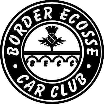 Border Ecosse Car Club